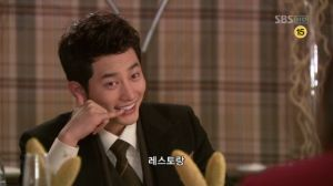Cheongdam-dong-Alice-Episode-6