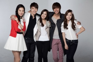 City-hunter-cast (1)