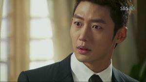 Tae Moo