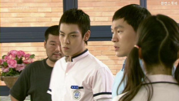 Pictures of I Am Sam Korean Drama - #rock-cafe