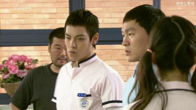 Lee Min Ho Archives » Team Sejong I Am Sam Korean Drama Lee Min Ho
