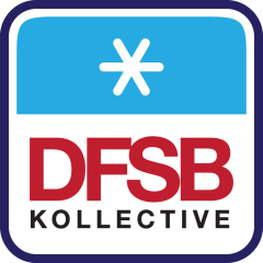DFSB_iconlogo