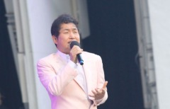 Bum Ryong