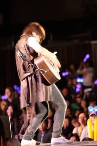 guitar2