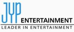 JYP_Entertainment_Logo
