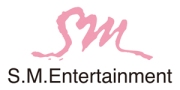 Logo_of_SM_Entertainment