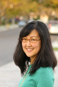 CarolKim_ProfilePhoto_201305