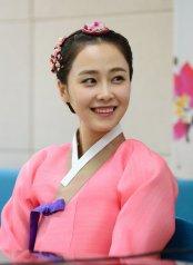 Jang-Ok-jeong_46