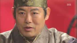 JOJjang hyun