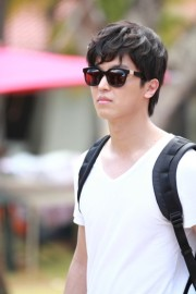 When-A-Man-Loves Jae Hee