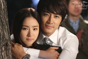 When_A_Man_Loves-Korean_Drama-0028