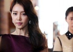 When_A_Man_Loves-Korean_Drama-0034