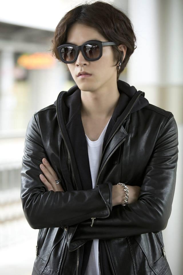 dating agency cyrano lee kwang soo