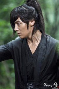 gu ryong