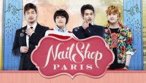 NailShopParis_Slider