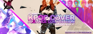 KpopCoverComp_zps7fb19d0c