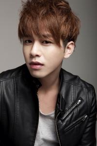 Kwon-Hyun-Sang-1