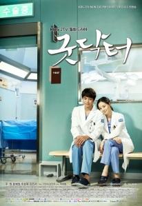 Good-Doctor-04