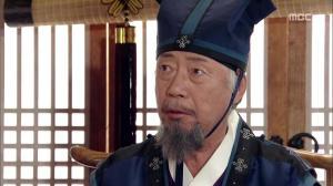 jung yi moon