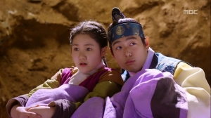 jung yi young couple