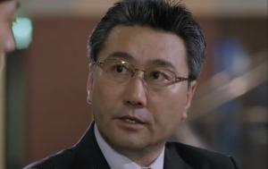 MAsters_Sun_Secretary_Kim