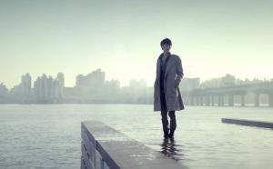 Jung Joon young - Spotless Mind