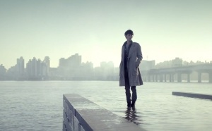 Jung Joon young - Spotless Mind